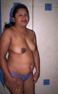 sexy boobs nude babe