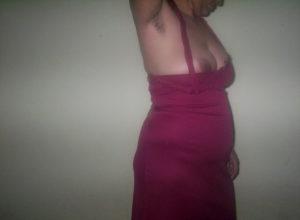 sexy tits curvy babe