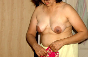 small tits indian babe