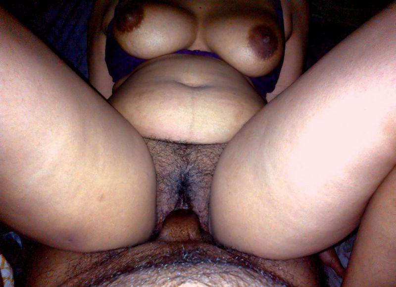 Nude Girl Assamese Nude Girl Assam Sex