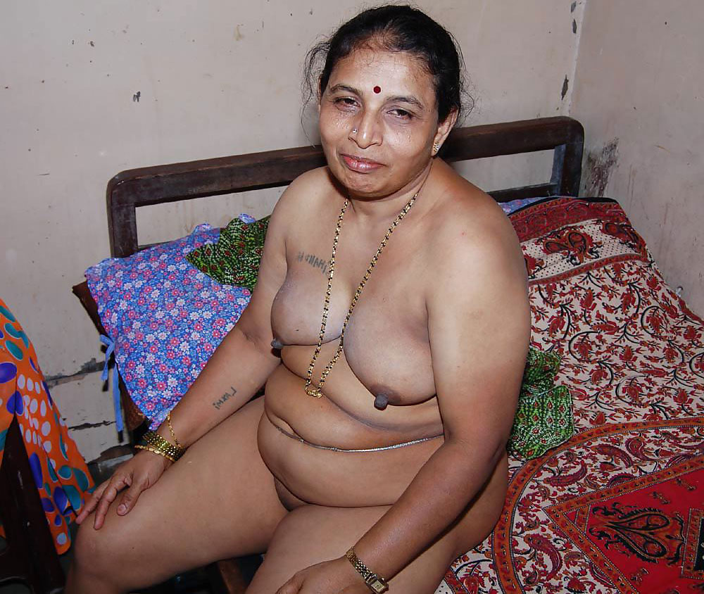 Indian women with big tits