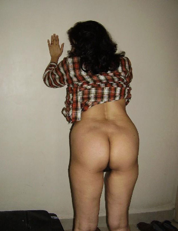 Gorgeous Full Nude Desi Indian Babes XXX Images • Indian ...