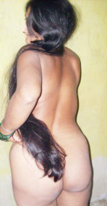 curvy indian hottie full nude