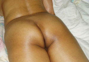 curvy nude ass desi babe