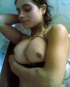 cute indian babe nude
