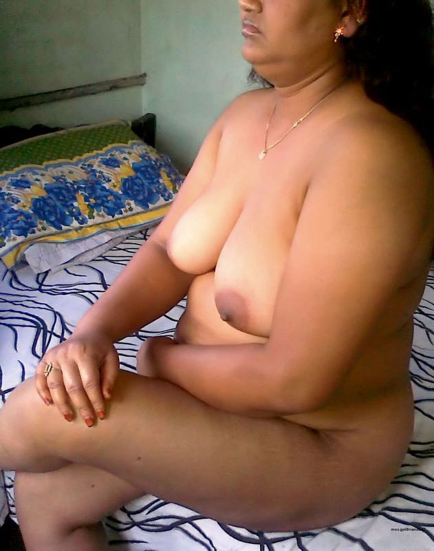Porn dick in butt