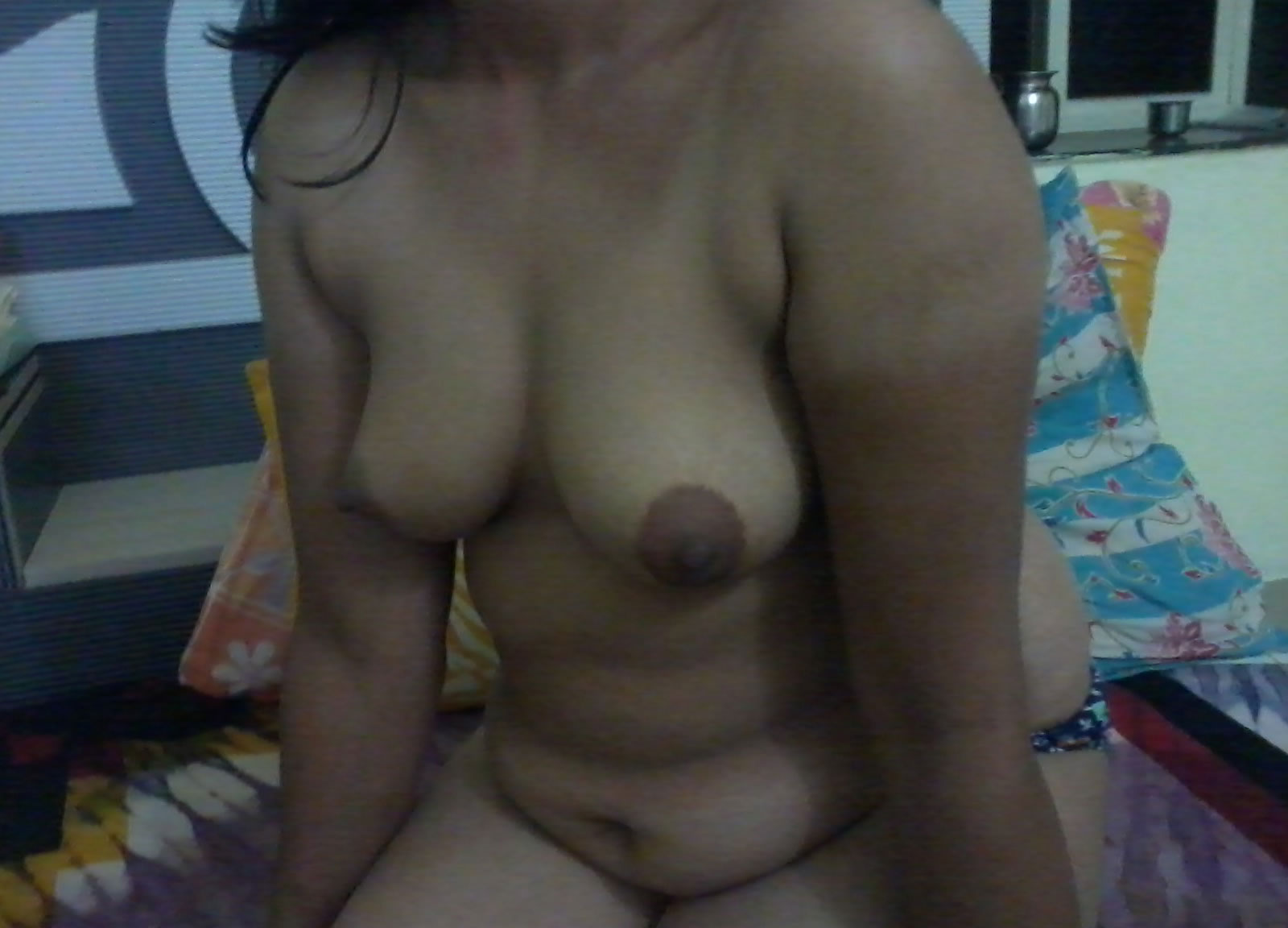Real desi nude clip, having sex pictures