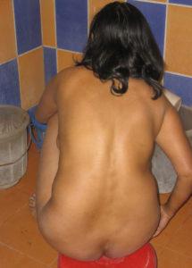 full nude hot desi babe