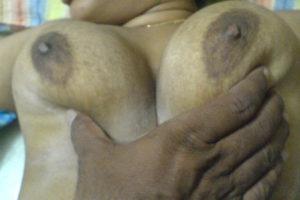 horny nude boobs babe