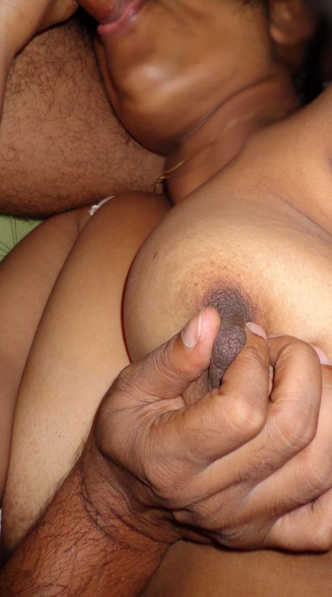 Share your Indian fucking nude pregnant this excellent