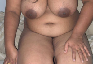 hot babe nude cunt