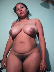 naughty babe nude twat