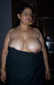 naughty nude boobs indian babe