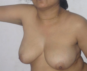 naughty nude tits babe