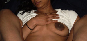 nude boobs indian babe