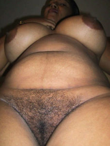 nude pussy desi babe