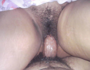 nude sex indian couple