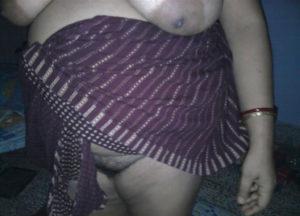 nude tits desi hottie