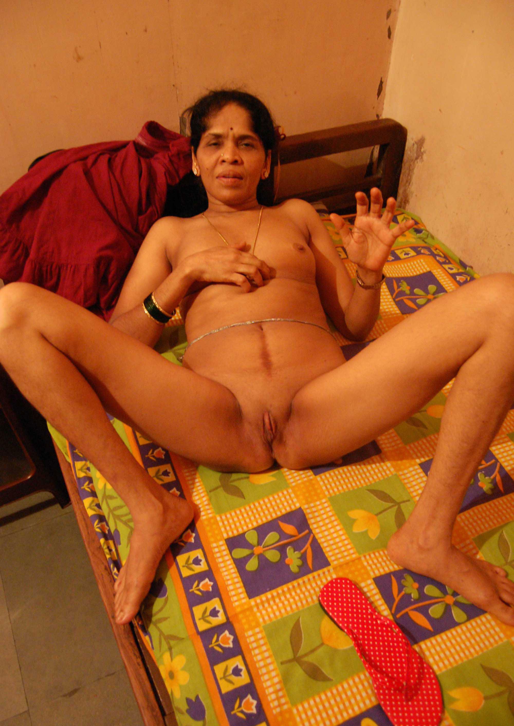 Amateur wife enjoy in dogg style lostfucker - 2 part 10