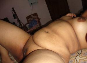 big boobs indian bhabhi nude