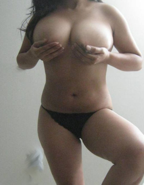 Cute asian girls nude sex