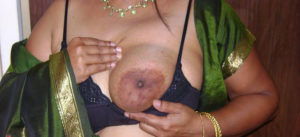 big boobs sexy aunty xx