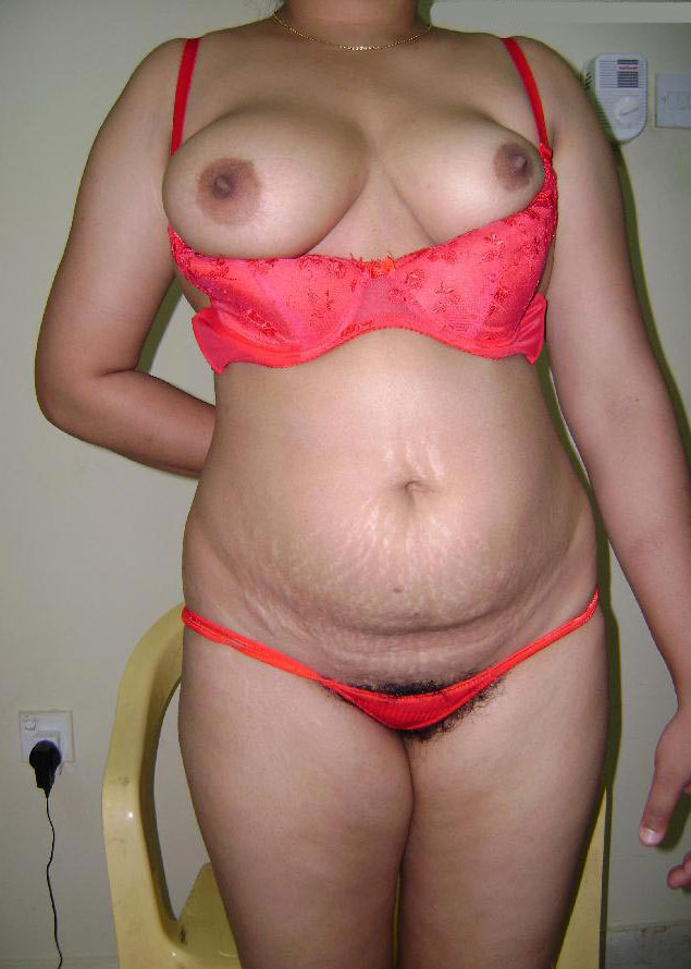 Tits indian bhabhi big