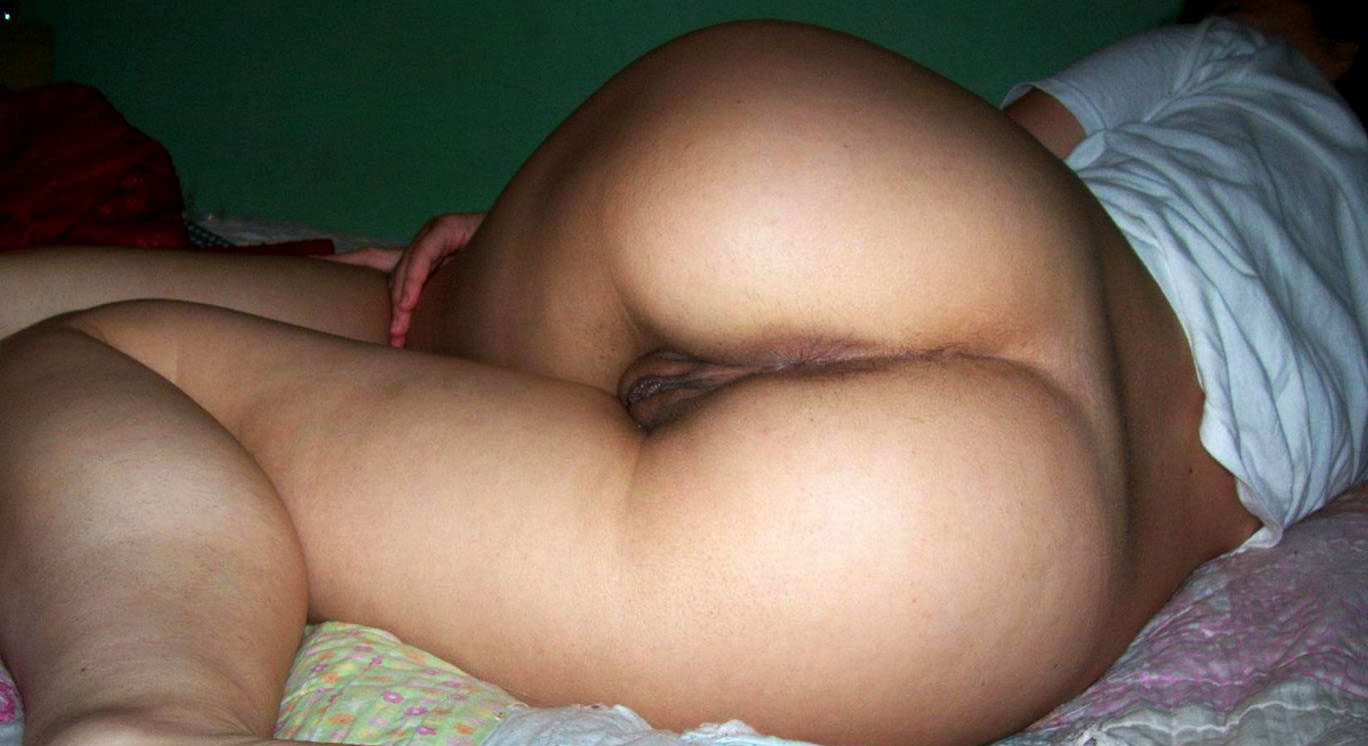 bbw nude world collection pic