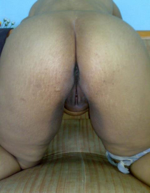 hot ass Desi New aunty