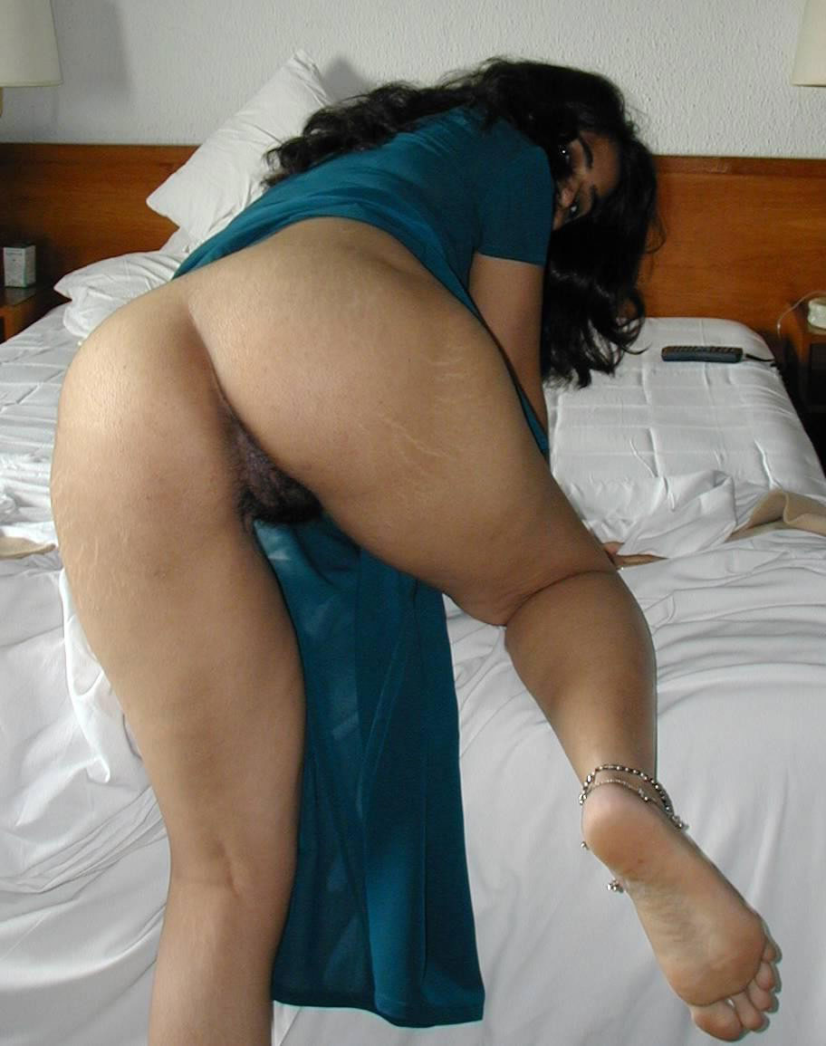 Sexy big ass indian girls nude