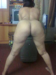 desi bhabhi big ass