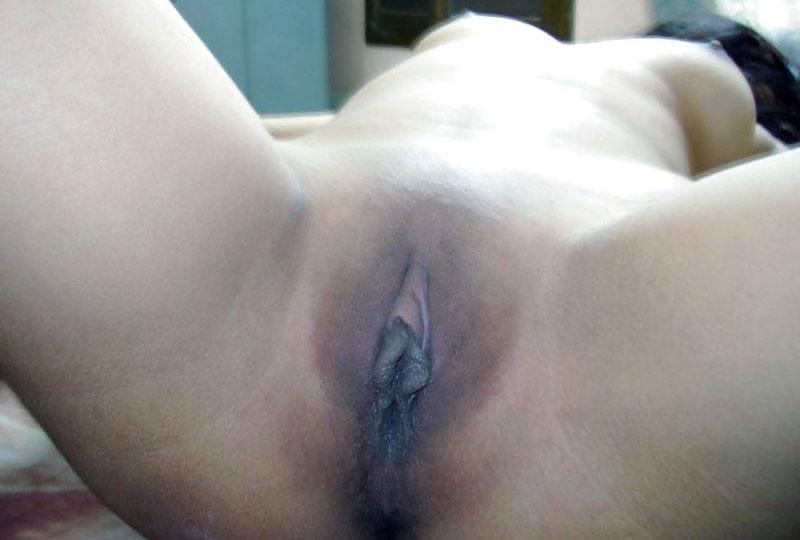 Lesbian nipples touching