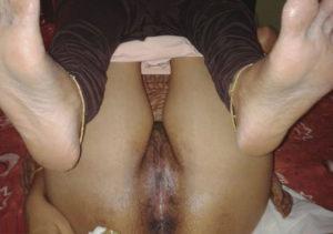 desi bhabhi hairy chut