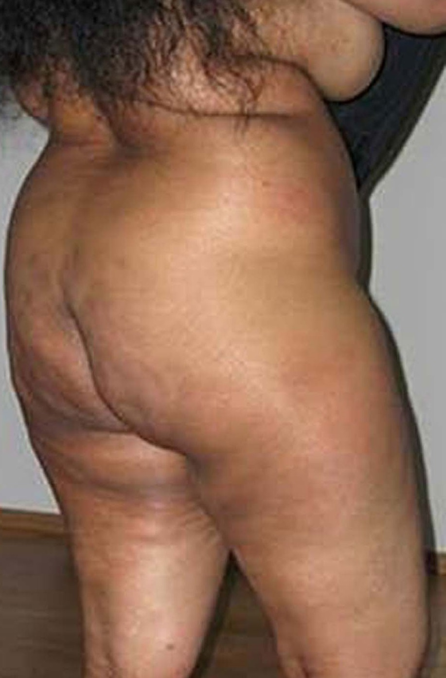 Big butt xxx