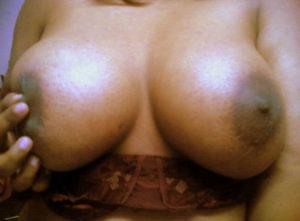 desi indian big boobs