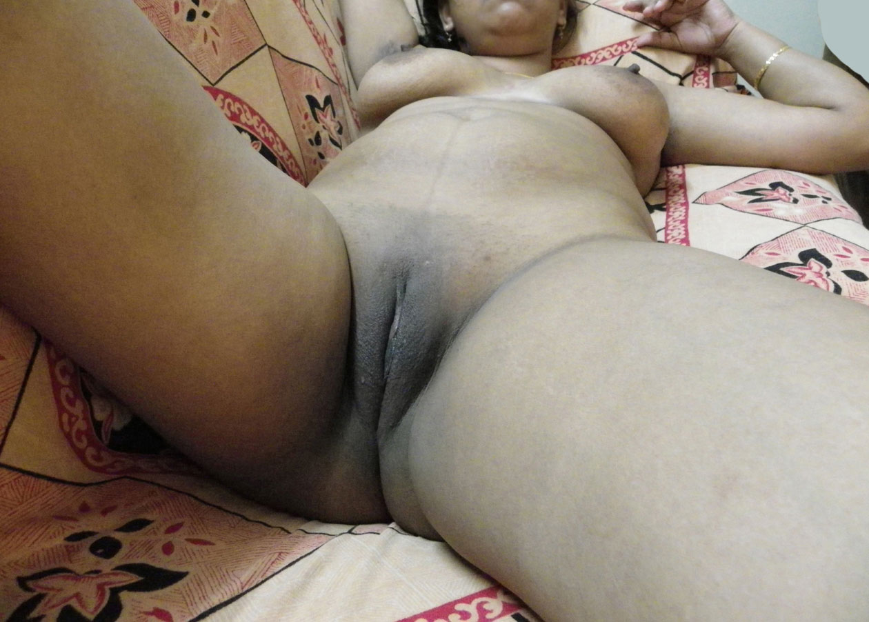 desi indian clean pussy