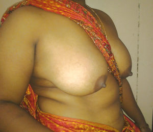 desi nipple tits pic