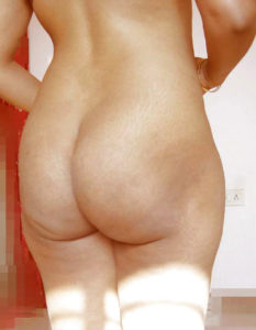 desi nude hot bum