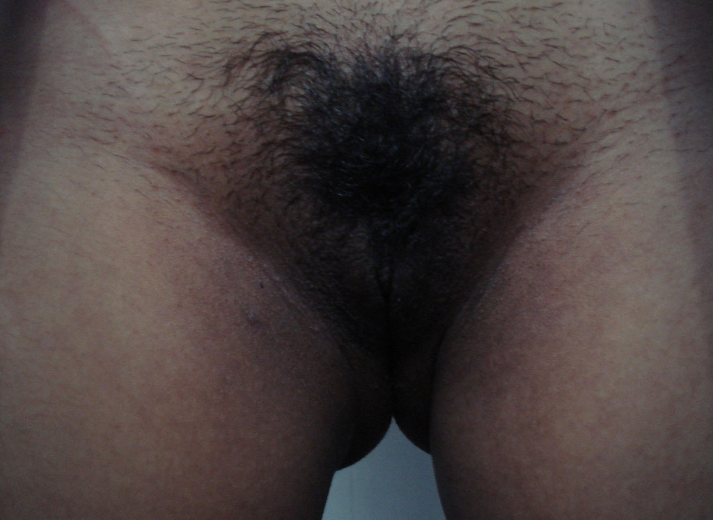 most erotic hairy penis