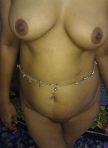 fat desi nude boobs