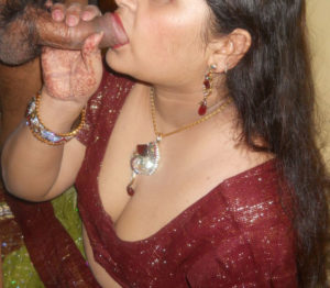 horny desi bhabhi pic