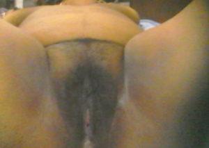 horny pussy indian bhabhi