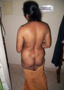 hot bhabhi full nude