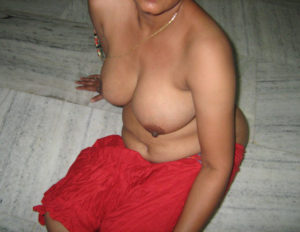 hot boobs bhabhi xx