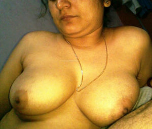 hot boobs sexy aunty xx