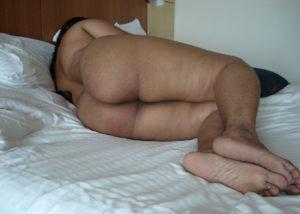 hot desi nude bum