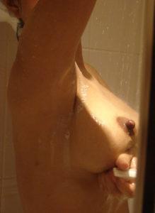 hot nude boobs bhabhi bath