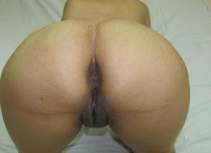 hot pussy bhabhi pic