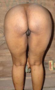 hot xxx bhabhi pics