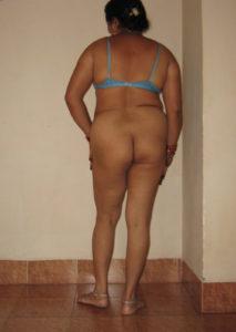 indian aunty booty xxx